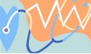 Talleres de Prevención Cardiovascular en el Hospital Austral