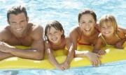 Cómo prevenir las enfermedades de verano