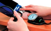 Aconsejan controlar la hipertensión arterial