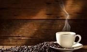 Dos tazas de café al día reducen el riesgo de diabetes tipo 2