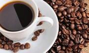 Estudio muestra nuevos efectos de la cafeína contra el Alzheimer
