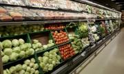 Comer frutas y verduras es sano ¿pero cuánto?
