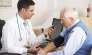 Síntomas y complicaciones de la hipertensión arterial