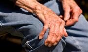 Una buena alimentación, el ejercicio físico y la cafeína, aliados en la lucha contra el Parkinson