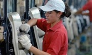 OMS advierte sobre riesgos de cáncer por actividad laboral