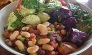 Advierten sobre riesgos nutricionales de las dietas veganas