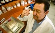 Alerta en la medicina mundial: los antibióticos son cada vez menos eficaces ante infecciones simples