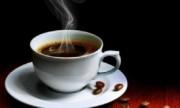 El 70% desayuna con café, pero pocos conocen sus beneficios