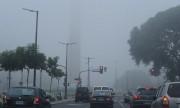 Según la OMS, la contaminación en Buenos Aires puede dañar la salud