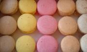Una de cada tres galletitas en la Argentina contiene grasas trans