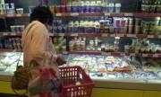 Ocho de cada diez argentinos no ingiere la cantidad de productos lácteos recomendada