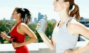 La actividad física esencial en la prevención de la obesidad