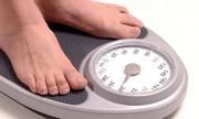 Advierten que casi 30% de la población mundial tiene sobrepeso