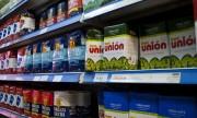 Determinan que la yerba mate ayuda a disminuir el colesterol