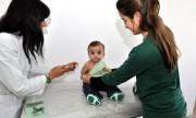 Alerta en Buenos Aires: Aumentaron un 50 % las consultas por bronquiolitis