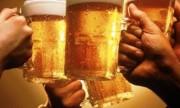 """Cuando el consumo """"social"""" de alcohol se transforma en una preocupación"""