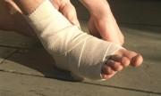 Las personas con diabetes son más propensas a fracturas