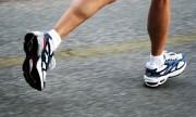 Para evitar problemas cardíacos, recomiendan no concentrar ejercicio en un solo día