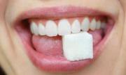Sustitutos para el azúcar: ¿son nocivos para la salud?