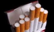 Los cigarrillos son más adictivos que hace 50 años