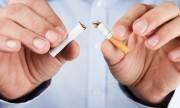 Lanzaron un nuevo manual online para dejar de fumar