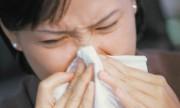 Recomiendan no auto medicarse ante síntomas de alergias