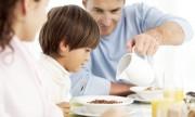 La alimentación puede influir en la genética