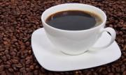¿Adictos al café? Los pros y contras