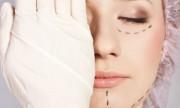 Cirugías estéticas: mitos y verdades que hay que conocer antes de ingresar al quirófano