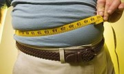 Casi el 60% de los argentinos tiene exceso de peso