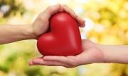 Tres mitos que ponen en riesgo la salud de los pacientes cardíacos