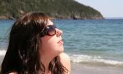 Los anteojos de sol mal elegidos pueden provocar cataratas a temprana edad