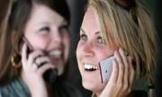 ¿Qué efectos tiene el uso de celulares para la salud?