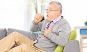 EPOC, cuando respirar se vuelve una preocupación