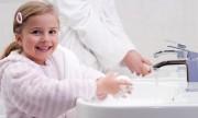 Un hábito saludable que ataca a las dos principales causas de muerte de los niños