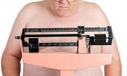 Asocian síndrome metabólico con riesgo de cáncer de próstata