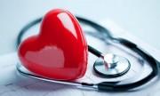 Argentina tendrá un Registro de Enfermedades Cardiovasculares