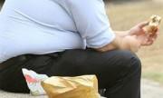 La mala alimentación y el sedentarismo, dos aliados de la diabetes