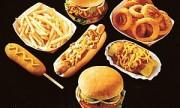 Dieta occidental rica en grasas, perjudicial para el medio ambiente
