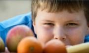 La obesidad, un enemigo latente...que puede revertirse