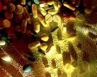Unos analgésicos comunes podrían ayudar a prevenir unos cánceres de piel, según un estudio