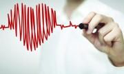 Los diez mitos que atentan contra la salud del corazón