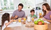 Un buen desayuno contribuye a poder controlar la diabetes