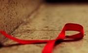 Día Mundial de la Lucha contra el Sida: avances y asignaturas pendientes