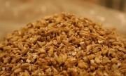 Consumir cereales integrales reduce la mortalidad cardiovascular
