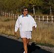 La falta de ejercicio es más letal que la obesidad, según un estudio