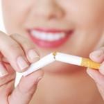 """Los """"otros"""" beneficios de dejar de fumar"""