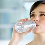 Mitos y verdades sobre el consumo del agua