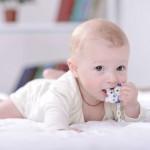 Consejos: una infancia sin caries
