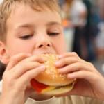 Novedoso test no invasivo para detectar la celiaquía en niños